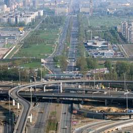 СЭС Пушкинского района