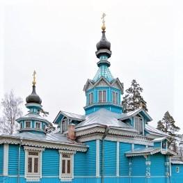 СЭС Сиверский